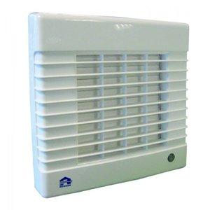 Badkamer ventilator Renson 7221 Grijs - ALU-PEX webshop verwarming ...