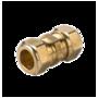 knelkoppelingen-15mm