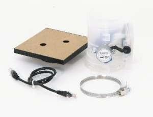 Renson Kit Wasplaats/badkamer (DynH20) - ALU-PEX webshop verwarming ...