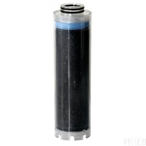 Honeywell actief koolstoffilter voor FF60AX/FF40AX